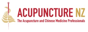 NZRA - Member of New Zealand Register of Acupuncturists